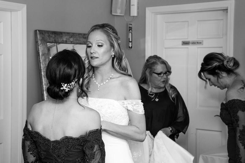 11-16-19_Brie_Jason_Wedding-102-2.jpg