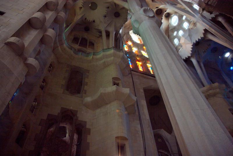 IMG_7761  Inside the church.JPG