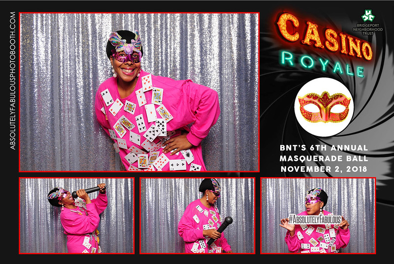 Absolutely Fabulous Photo Booth - (203) 912-5230 -181102_182312.jpg