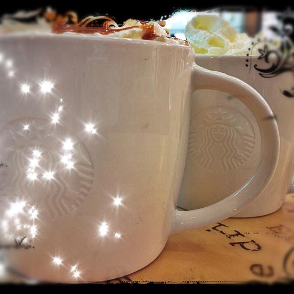 Salted Caramel Hot Chocolate - Starbucks.jpg