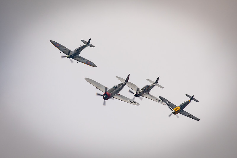 Flying Legends 2019-359.jpg