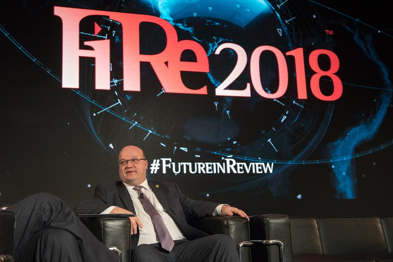 Future in Review 2018_31357079708_o