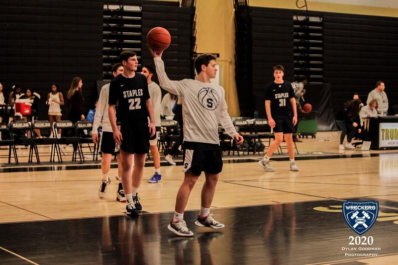 Varsity Basketball - January 17, 2020-23.jpg