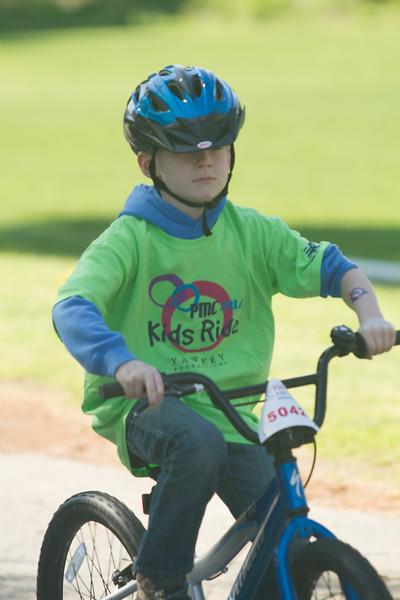 PMC Kids Ride Framingham 60.jpg