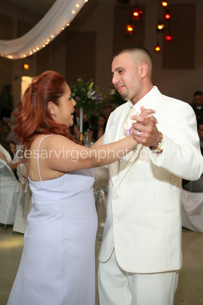 Veronica y Leonel0508.jpg