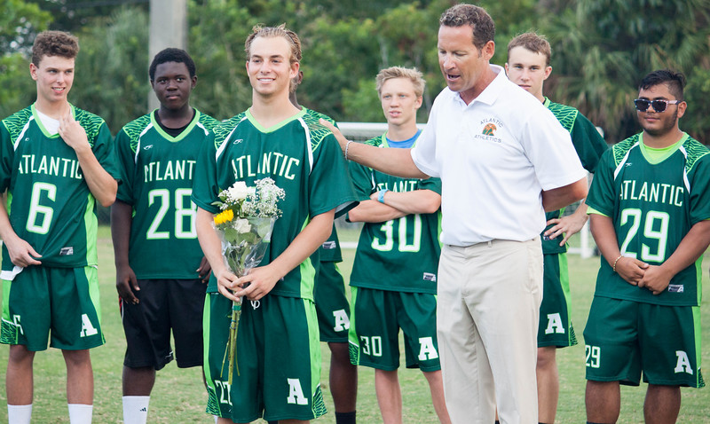ATL LAX Mar 24 2015 Senior Night-2.jpg