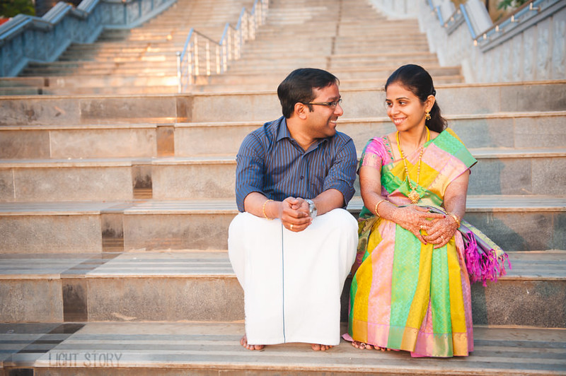 Coimbatore-Couple-Shoot-lightstory-wedding-06.jpg