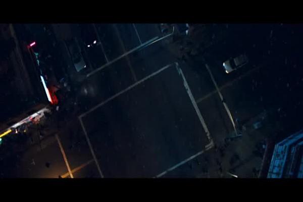 Crash_BroadwayAndAlpineAtChinatownWithSkyline_01-46-00.avi
