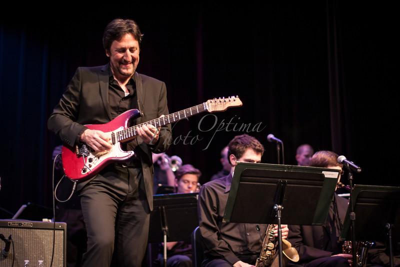 Jazz-.2013.-256.jpg