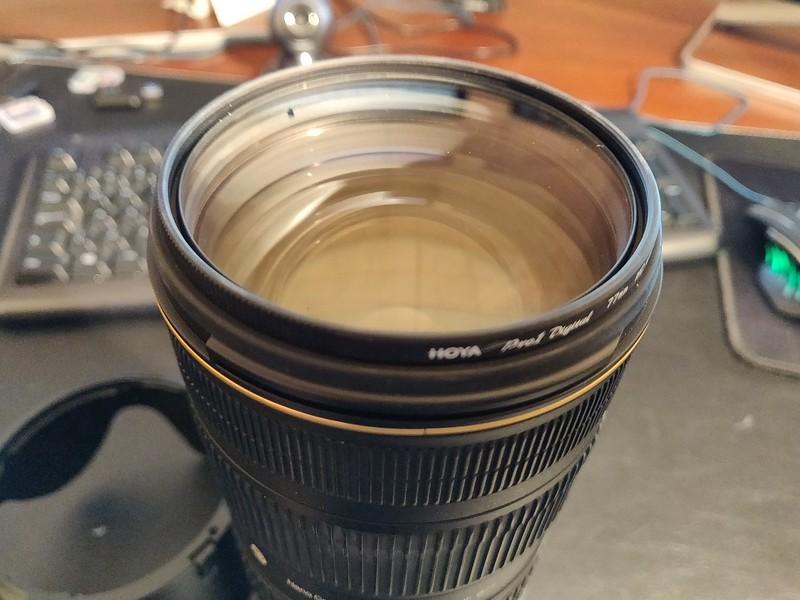 Nikon AF-S 70-200 2.8 G II - Serial 20018460 006.jpg