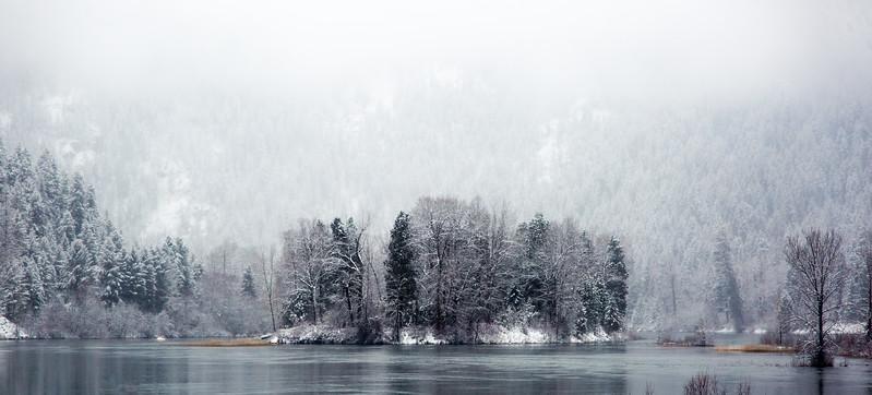 Kootenai River.jpg