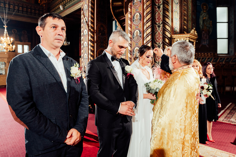 0617 - Ioana si Mihai - Nunta.jpg