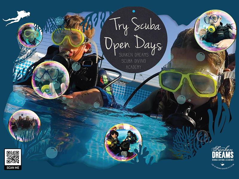 Sunken-Dreams-Open-Day-website-image-2-800-600.png