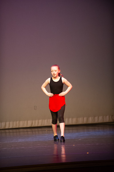 BalletETC-5404.jpg