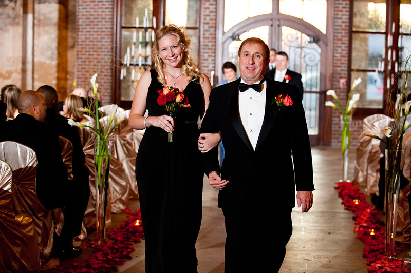 Jim and Robyn Wedding Day-263.jpg