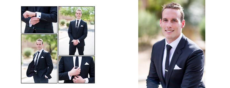 Downing, Karen & Steve Wedding22.jpg