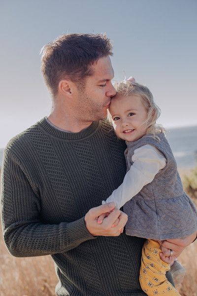 Langworthy Family 2019-128.jpg
