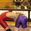2008 IHSA DUAL TEAM WRESTLING SECTIONAL : 1 gallery with 750 photos