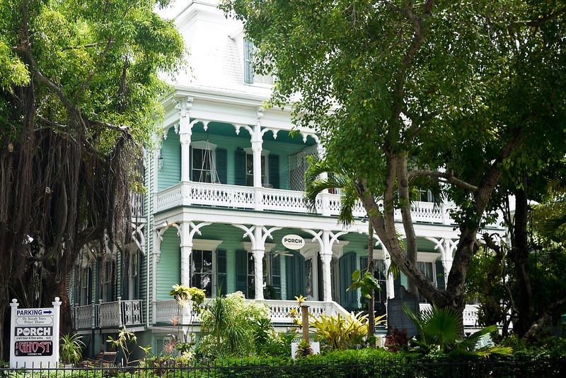Key West Sightseeing-16.jpg