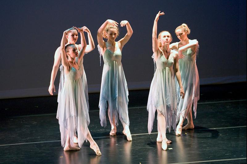 dance_05-22-10_0113.jpg