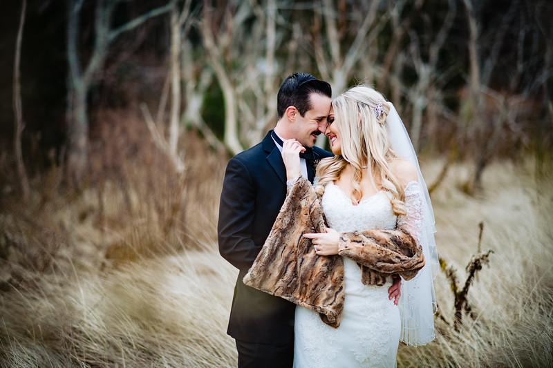 ERIC TALERICO NEW JERSEY PHILADELPHIA WEDDING PHOTOGRAPHER -2017 -12-03-14-48-ETP_1124.jpg