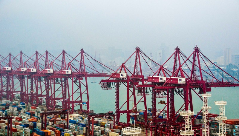 ContainerPort07.jpg