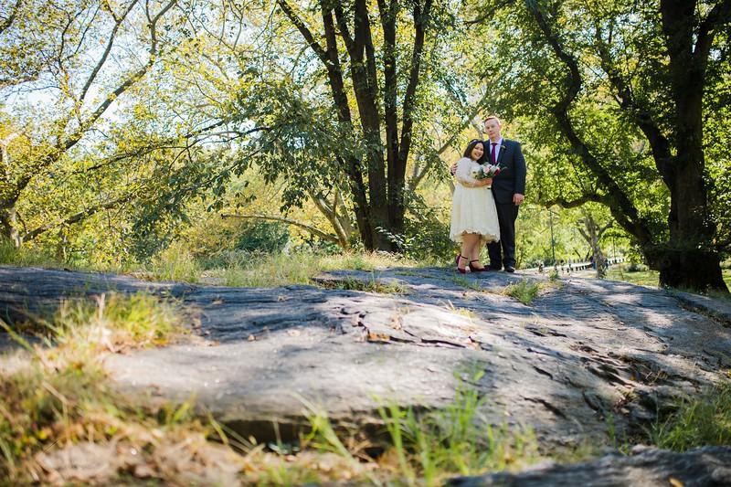 Max & Mairene - Central Park Elopement (268).jpg