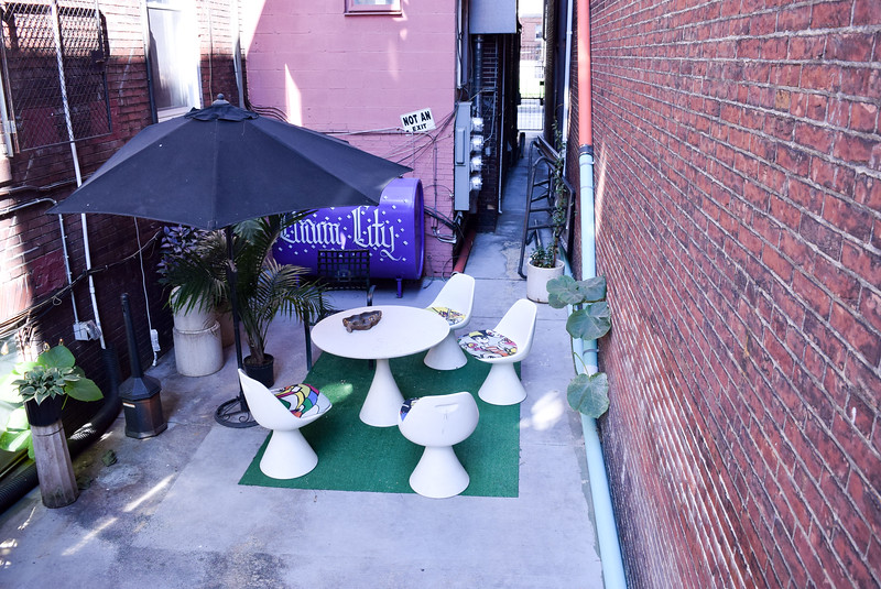 HI Baltimore Patio.jpg