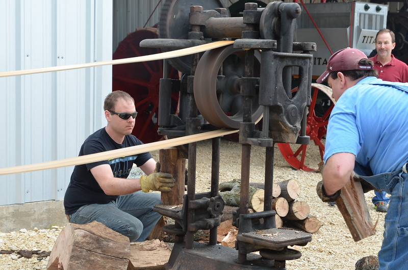 tractorcranking2016-0834.jpg