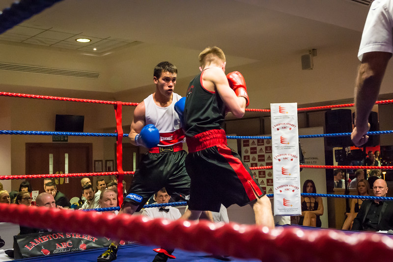 -Boxing Event March 5 2016Boxing Event March 5 2016-19960996.jpg