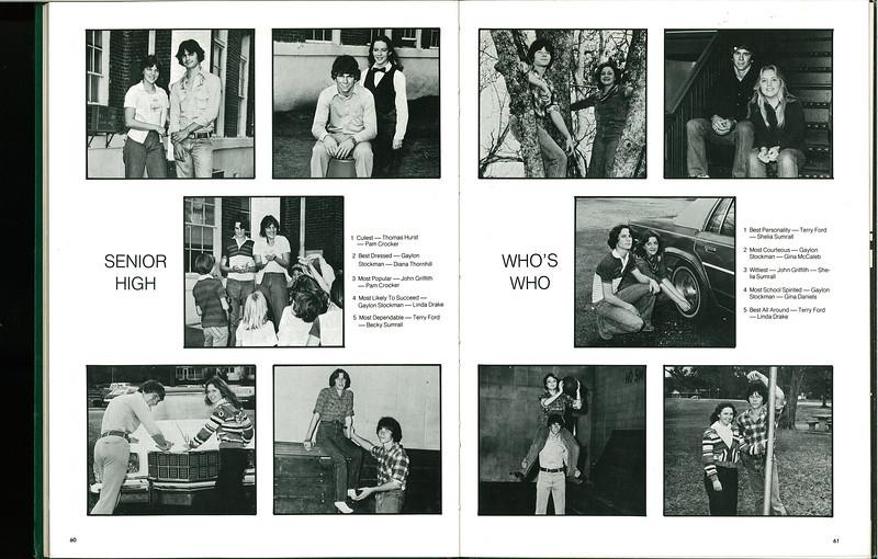 1979-0032.jpg