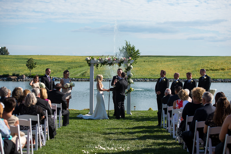 Our_Wedding_442.jpg