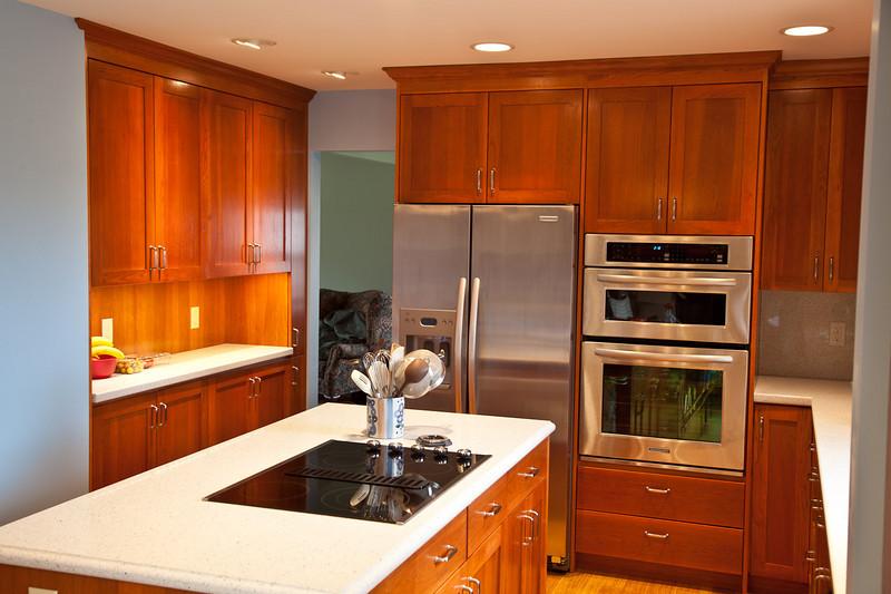 New Kitchen (118 of 64).jpg