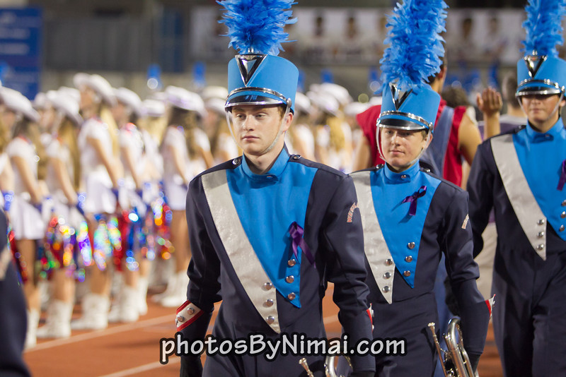 WHS_Band_Game_2013-10-04_3532.jpg