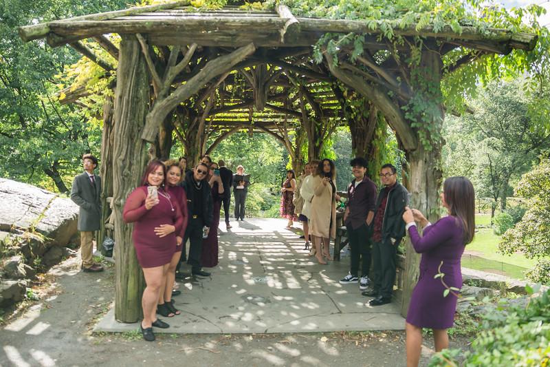 Central Park Wedding - Jorge Luis & Jessica-38.jpg