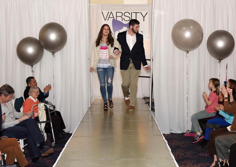 Varsity Vogue15 069.JPG