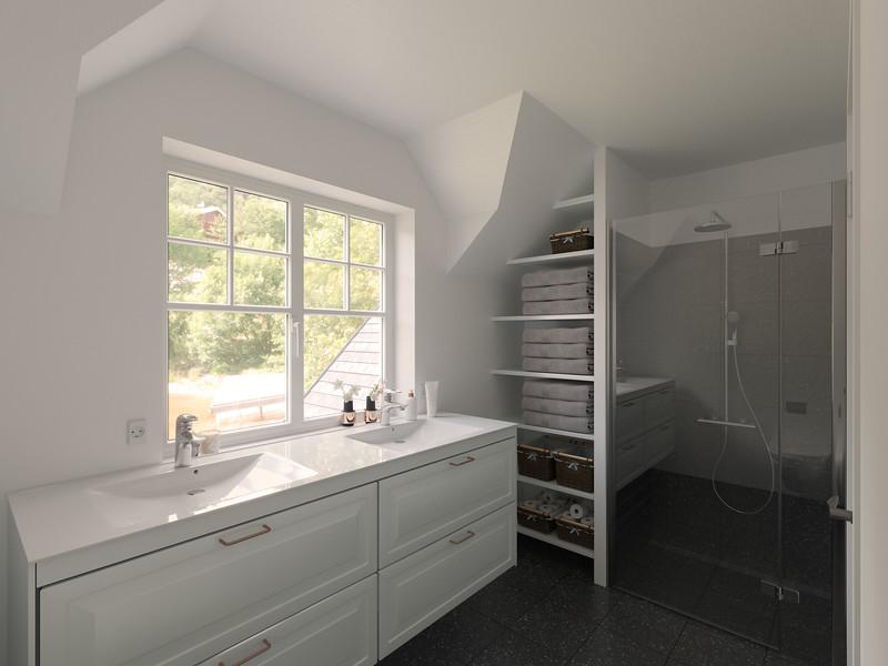 velux-gallery-bathroom-198.jpg