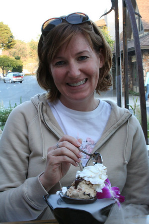 Pacific Grove 2007