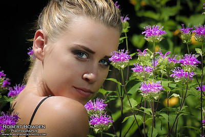Britney Simerson