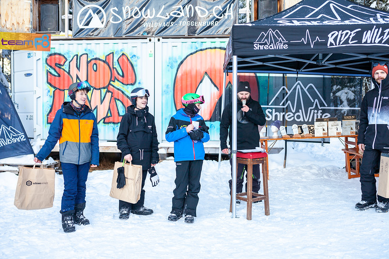 273_ride_wildhaus_shredlife_tour_18012020_photo_team_f8_sebastian_hofer_low.jpg