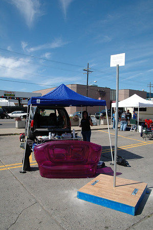 lions tailgate 91607