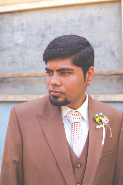bangalore-candid-wedding-photographer-61.jpg