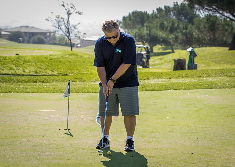 BOL Golf Classic-13.jpg