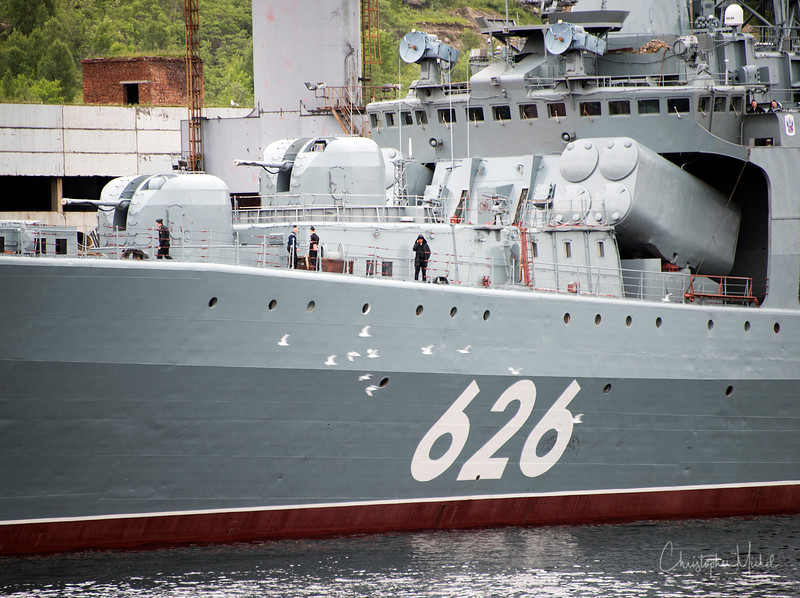 150627_Murmansk_Underway1_2983.jpg