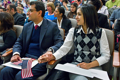 28194 Naturalization Ceremony WVU College Of Law March 2012