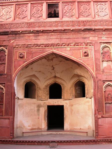 Agra (46).JPG