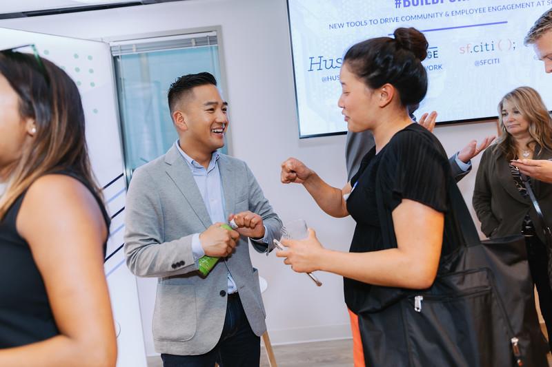2018-08-16_ROEDER_Hustle-BuildingCompaniesWithPurpose_CARD2_0057.jpg