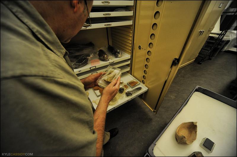brad-hafford-day-of-archaeology-kyle-cassidy0121.jpg