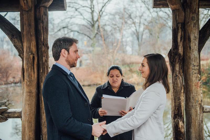Tara & Pius - Central Park Wedding (27).jpg