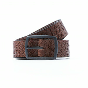 Products - Belts